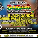 Rototom_Launch_bcn_2013_web