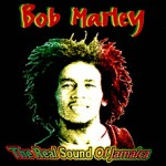 "Reseña de ""Bob Marley – The Real Sound of Jamaica"""