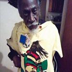 Tras arremeter contra Snoop Lion, Bunny Wailer planea ahora demandar a Adidas por valor de cien millones de dólares
