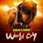Nuevo disco de Jah Cure ya disponible. Pier Tosi lo analiza para nosotros