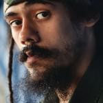 Damian Marley por primera vez en España en el Rototom Sunsplash 2013