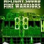 El viernes 8 de marzo vuelve el reggae a Osona con Hi-Light y Fire Warriors