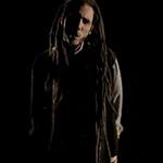 """Heavy Roots presentan """"Mi mensaje"""" nuevo clip de FyahBwoy"""