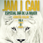 jam i can dia mujer