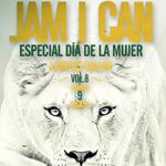 JAM I CAN – Especial Día de la Mujer