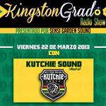 kingstongrado 47