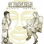 Reseña discográfica: Soothsayers – Human Nature