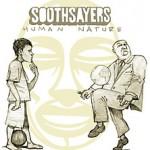 Reseña discográfica: Soothsayers – Human Nature