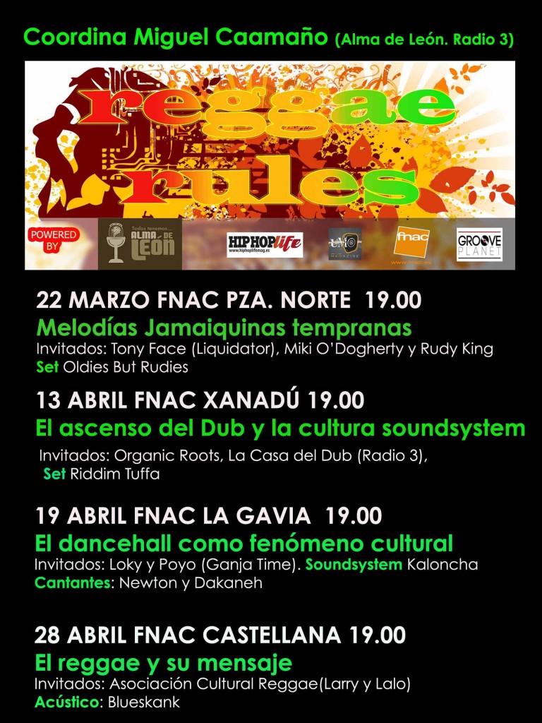 reggae-rules-cartel