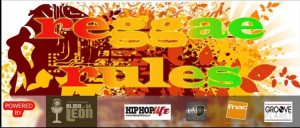 reggae-rules