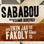 Samir Benchikh presenta «Sababou» con Tiken Jah Fakoly