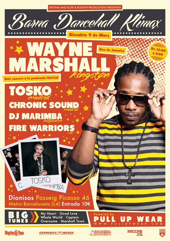 wayne-marshall-bcn