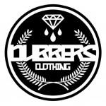 Dubbers Clothing presenta el Buena Chica Riddim