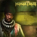 Momar Gaye presenta su nuevo trabajo «Exodus»