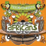 Train to Roots presentan Africans, un nuevo single en descarga gratuita y un breve documental sobre la banda sarda