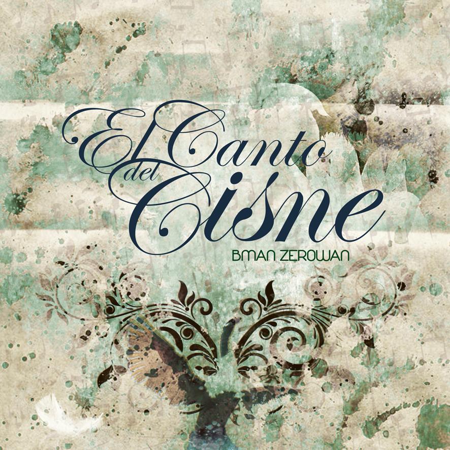 Bman-Zerowan-El-canto-del-cisne-34330_front