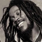 VP Records prepara un recopilatorio de covers de Dennis Brown