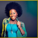 Etana-2013-Jazz-and-Blues-Jamaica