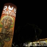 Completa la line-up para la Dub Station del Rototom Sunsplash 2013