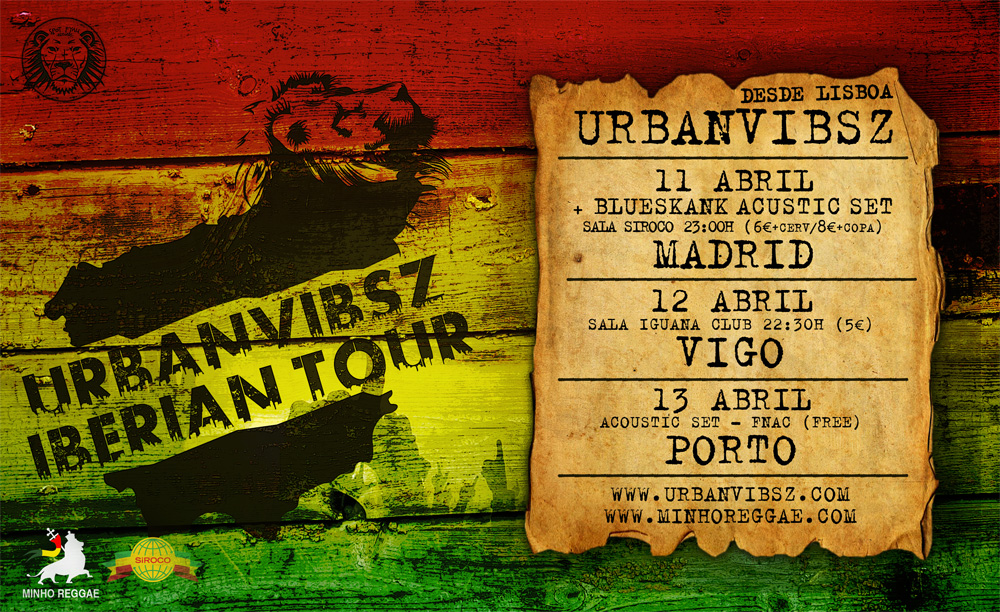 URBAN-IBERIAN-TOUR-WEB