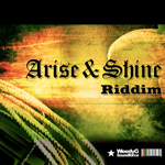 Weedy G Soundforce presentan su nuevo ritmo «Arise and Shine Riddim»
