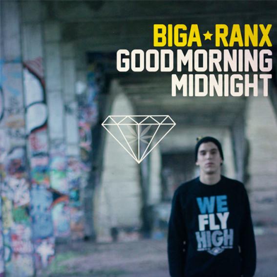 biga ranx