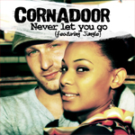 cornadoor never let you go