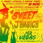 """Mr Vegas presenta su nuevo clip """"Whenever You're Lonely"""""""