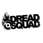 dreadsquad810