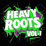 heavyroots1