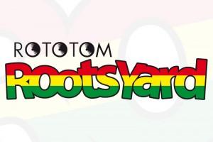 logo-rootsyard