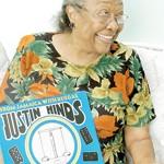 Recordamos a Sonia Pottinger… la primera productora de Jamaica