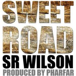 sweet-road-low