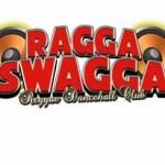 Ragga Swagga, Luv Messenger con Ocata Horrors