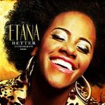 Reseña del nuevo disco de Etana: Better Tomorrow
