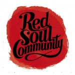 Cubieta_red_soul