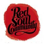 Red Soul Community en Zaragoza, 10 de Mayo