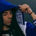 """Jimboman presenta el clip de """"Haterz"""""""