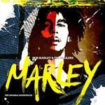 "Reseña BBC: Banda sonora del documental ""Marley"""