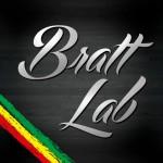 brat lab