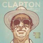 """Damian y Stephen Marley, junto a Eric Clapton, presentan el clip del remix de """"Every Little Thing"""""""