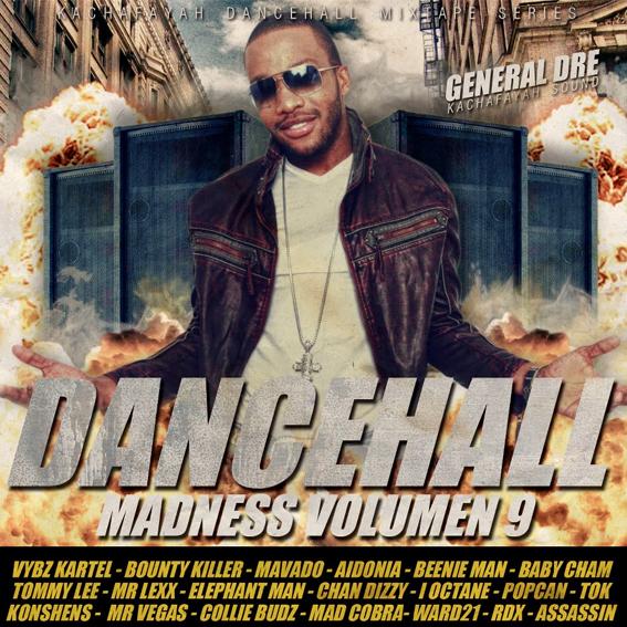 dj drez dancehall madness 9