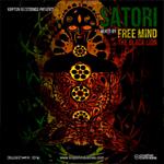 free mind kripton satori mini
