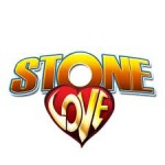 Stone Love en la Sala Apolo de Barcelona
