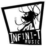 infinity T