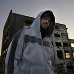 King-Der presenta su nuevo trabajo «Lo Que Me Sale De Dentro»