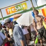 El tercer tramo de precios para el Rototom Sunsplash termina este sábado día 11