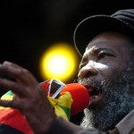 Misty In Roots confirmado para el main Stage de Rototom Sunsplash 2013