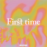 "Megan James y Popcaan ponen voz a ""First Time"", nuevo single de Mixpak junto al Puma Dance Dictionary"