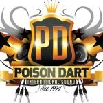 poison-dart